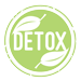 Drugs and Alcohol Detox Programs in United States
